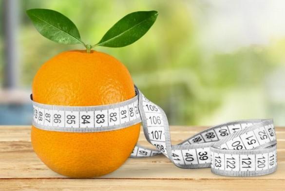 10 kg fogyás 2 hónap alatt étrend