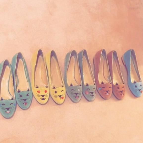 charlotte-olympia-cica-cipo-emoji