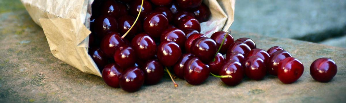 cherries-3522365_1920