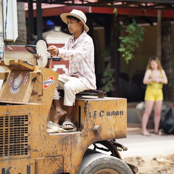 child-labour-2436946_1920