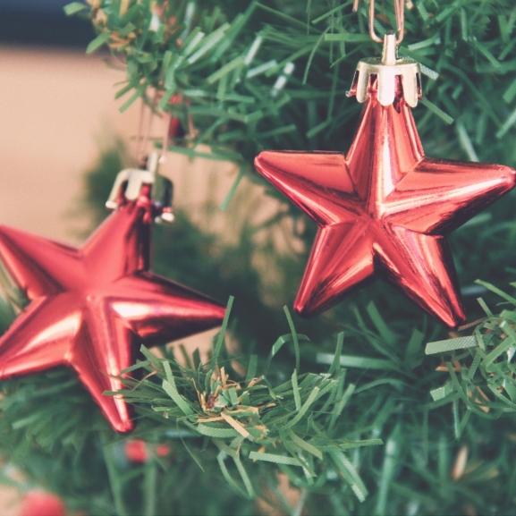 Karácsonyi csoda történt: az idős bácsi 70 év után kapta meg az ajándékait