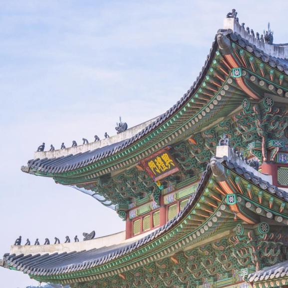 Izgalmas tények, amiket menő tudni a kínai új évről