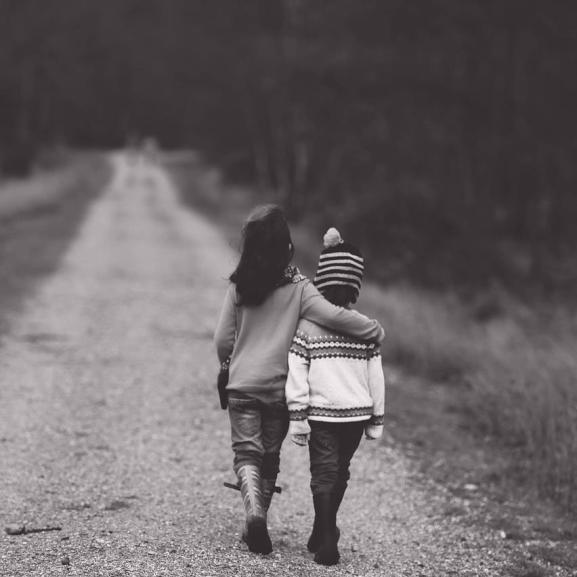 A rendszeres sétálás az Alzheimer-kórt is megelőzheti