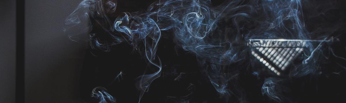 Ígérem, leteszem! – Hogyan szokhattok le a cigiről