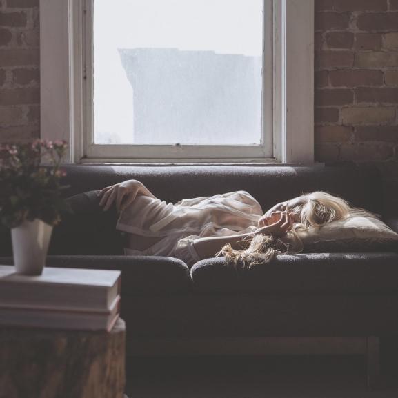 5 ok, miért maradunk álmosak egy nagy alvás után is