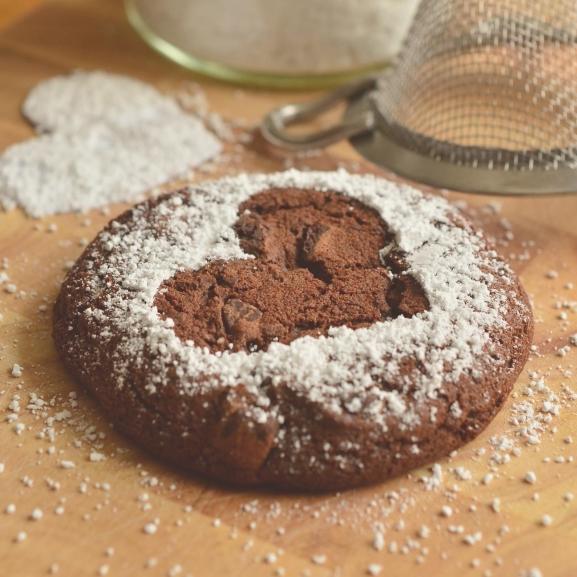 Így tehetitek ti is egészségesebbé az ünnepi sütiket!