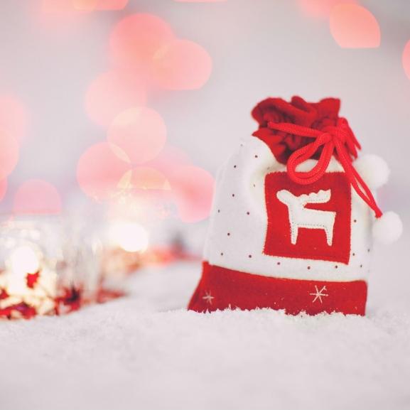 Felejtsétek el, hogy nagy K-val írjátok a karácsonyt! A 10 legnagyobb helyesírási baki az ünnepek körül