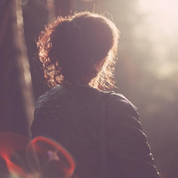 Túlélőkalauz magányos farkasoknak: tuti tippek, amik sokat segítenek, ha egyedül éltek