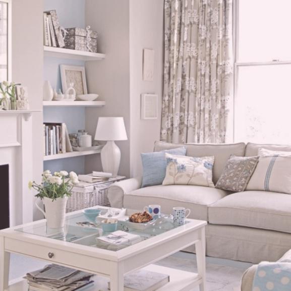 Ideje kipofozni a lakást! – nem csak nektek kell a tavaszi vérfrissítés