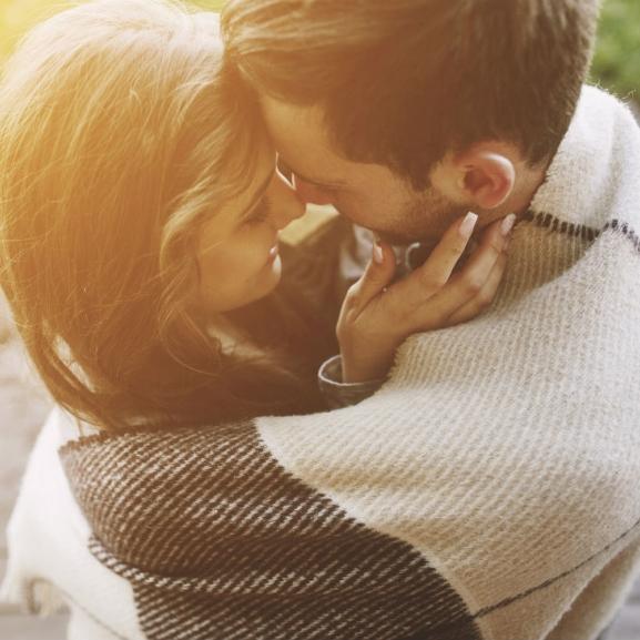 Amiről senki nem beszél: a szerelem negatív hatásai