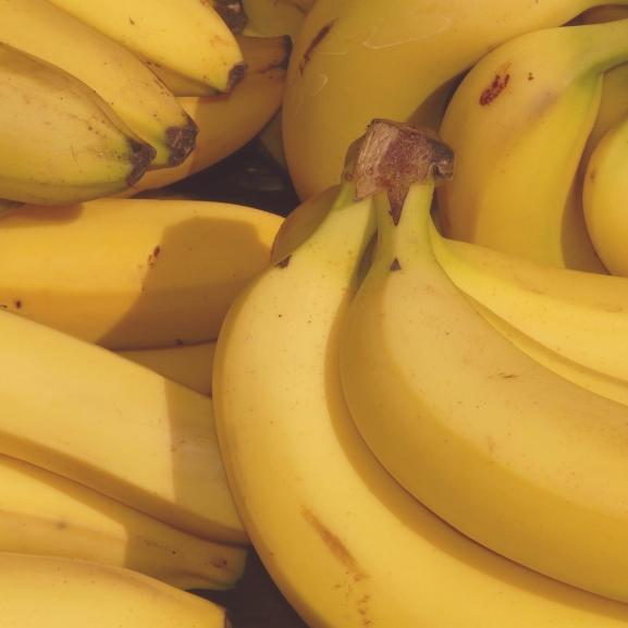 Ne dobjátok ki a banánhéjat, inkább egyétek meg!