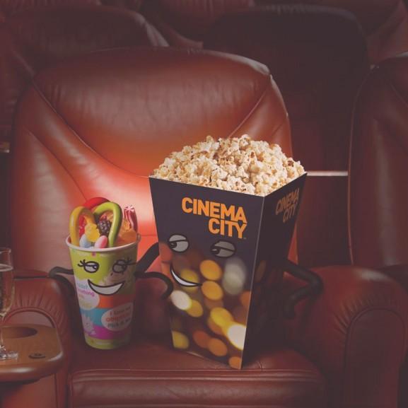 cinema-city-mozi-magyarorszag-popcorn