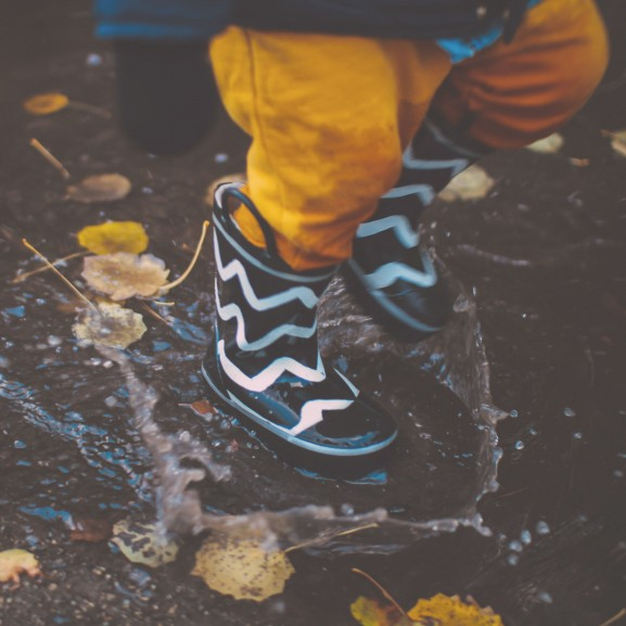 cipő gyerek