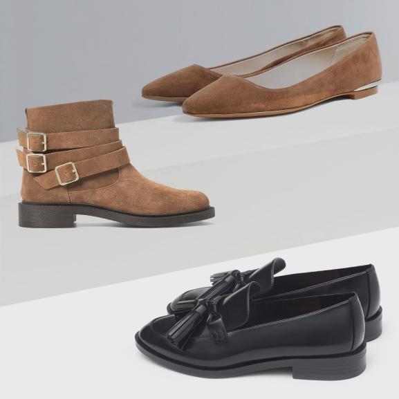 Mától kezdve csak így vásároljatok cipőt! – Ami kényelmes, az lehet divatos is