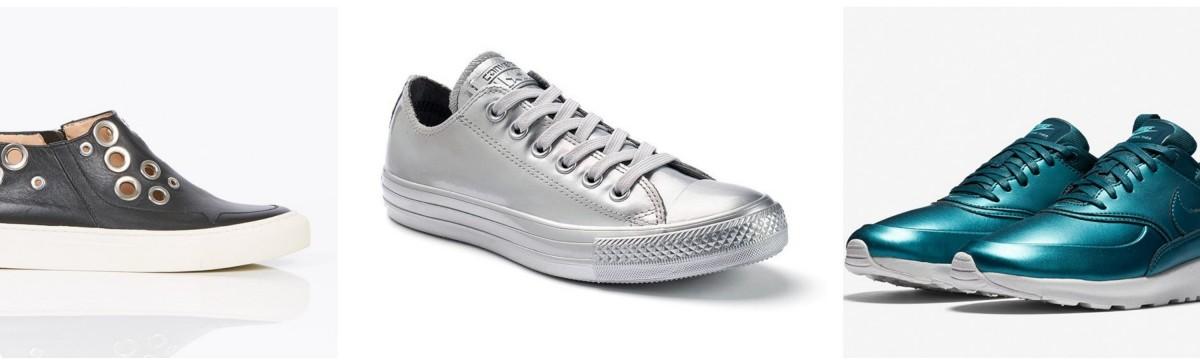 7fa0c863f4 Csekkoljátok a tavaszi surranókat: ilyen cipőkben járunk majd