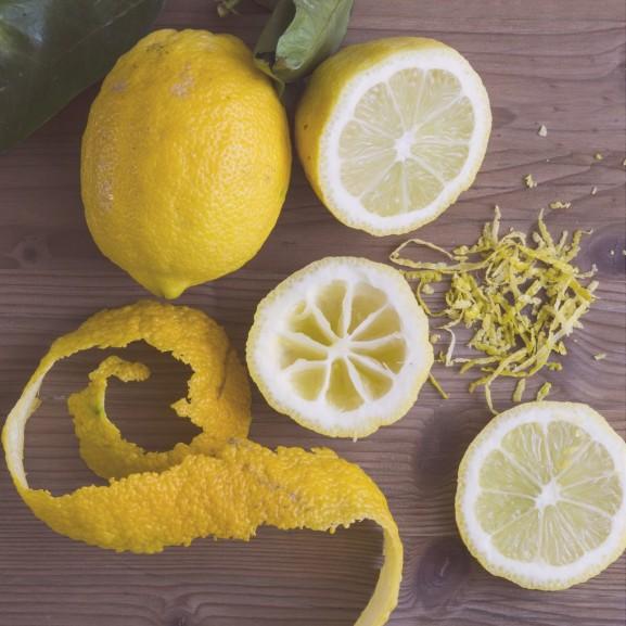 citrom citromhéj citrus