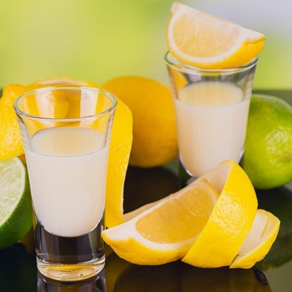 citromkremlikor-hazilag