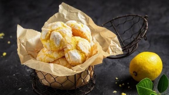 citromos-pofeteg-suti-1