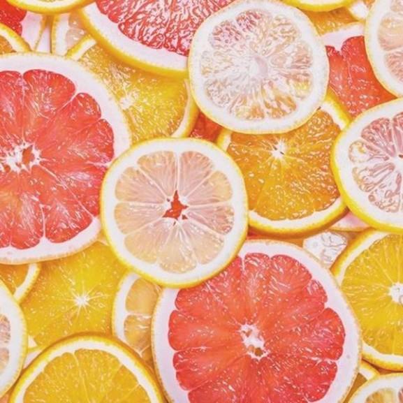 citrus-narancssarga copy
