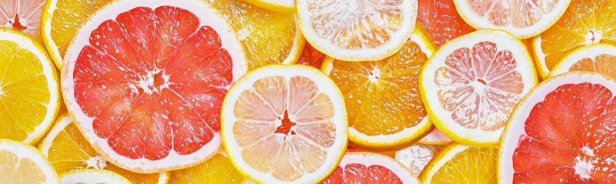 Citrus narancssárga