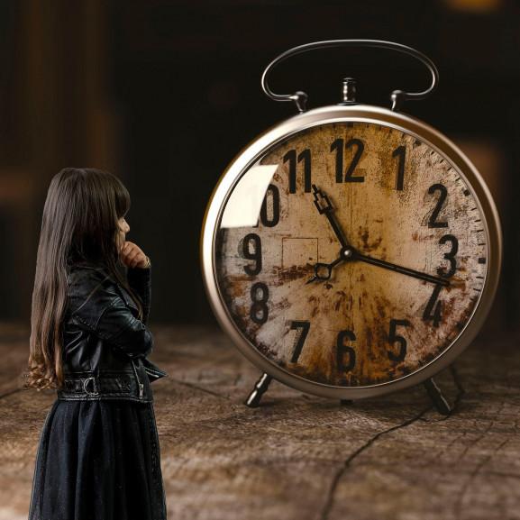 clock-3642011_1920