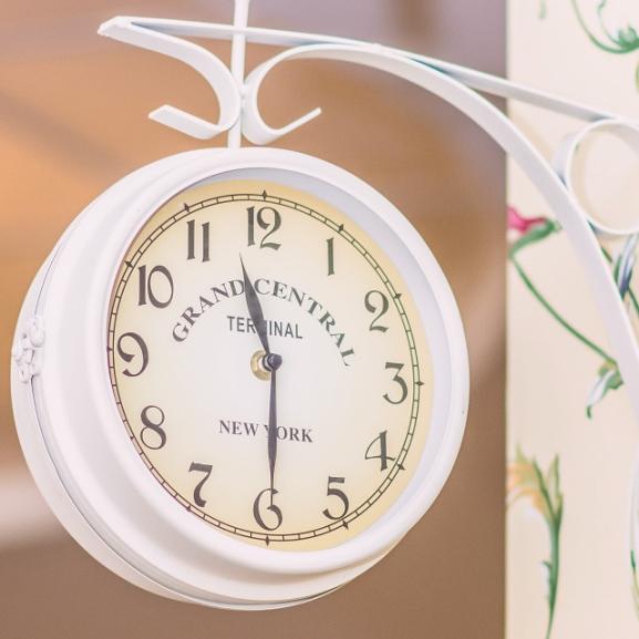Nem csak az idővel kell számolnotok az óraátállítás miatt