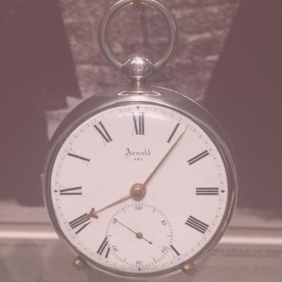 Álommeló: 50 évig a pontos időt árulta egy asszony