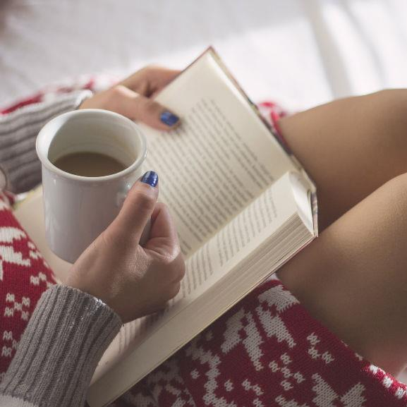 Ittatok ma kávét? Akkor most azonnal takarítsátok ki a kávéfőzőt!