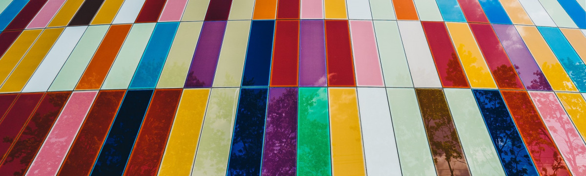 colors-2004497_1920