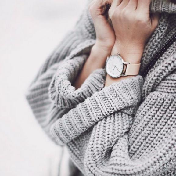 Kényelmes ruhák, amikben igazán magabiztosnak érezhetitek magatokat