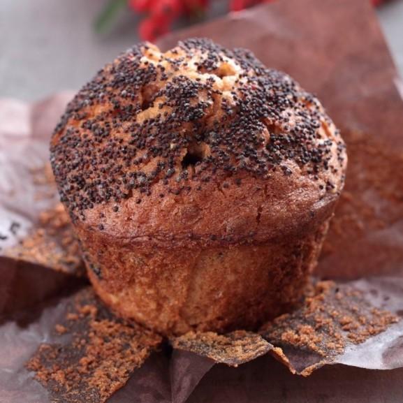 cookta_bogres-muffin-makkal-es-lekvarral