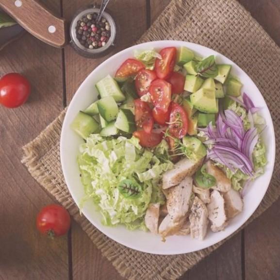 cookta dieta