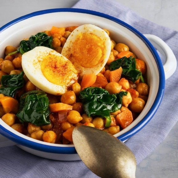 cookta_edesburgonyas-spenotos-csicseriragu