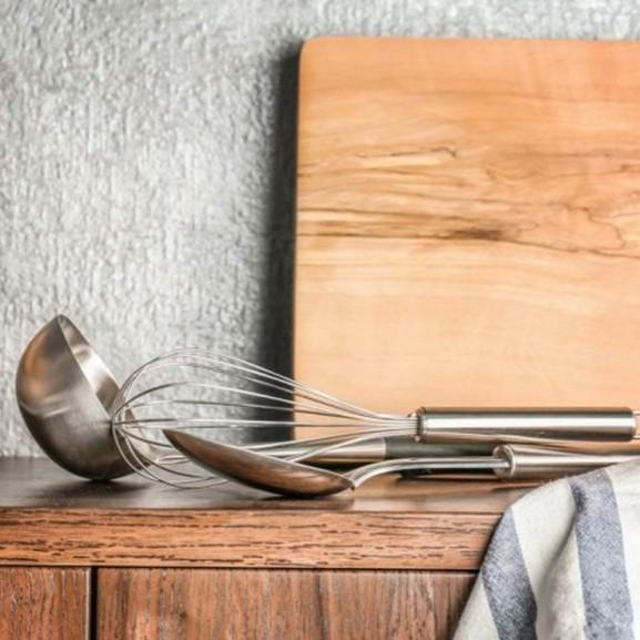 cookta konyhai eszköz