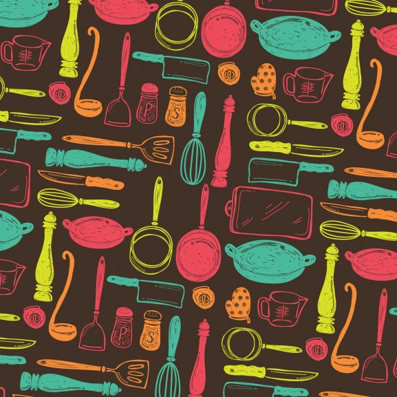 cookta mértékegység Cookta