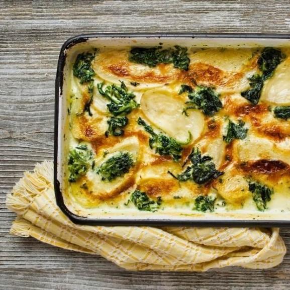 cookta_spenotos-tejszines-rakott-krumpli2