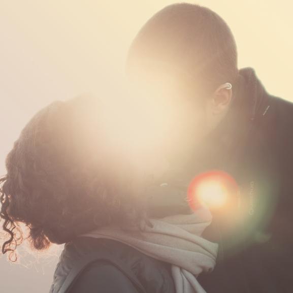 5 fura dolog, amit minden lány csinál az első randi előtt