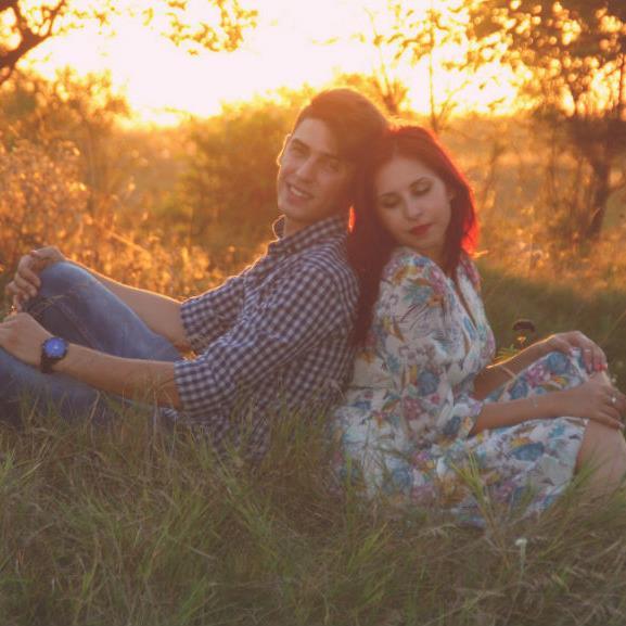 7 tévhit a szerelemről, amit jobb minél előbb tisztázni