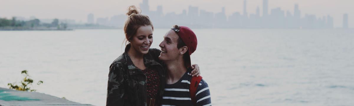 Kíméletlen igazságok, melyeket tudnotok kell a nyitott kapcsolatokról