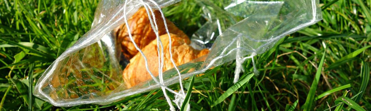 croissant-1575702_1920