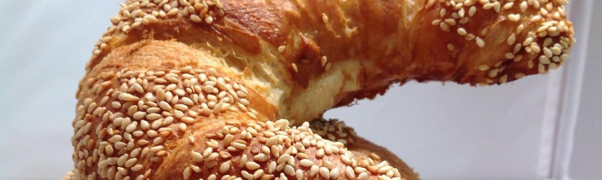 croissant-521106_1920