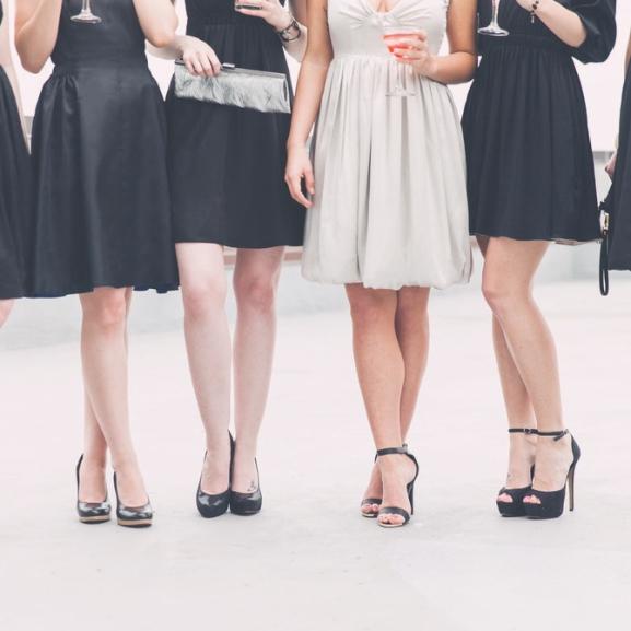 5 kínos baki, ami tönkreteheti a lánybúcsút