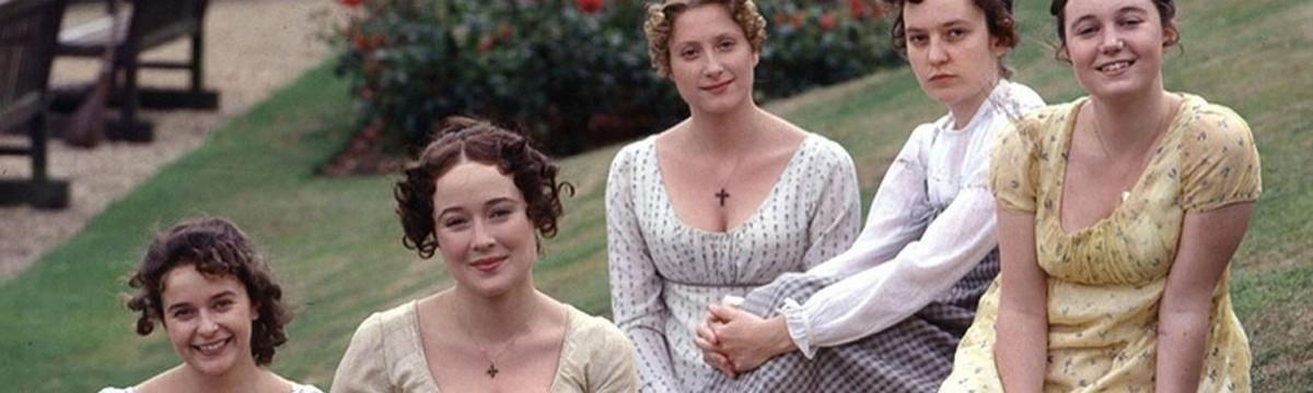 Cséfalvay Fanny Vajon melyik Benneth lányra hasonlítotok? Szerelmi kisokos, avagy soha többé balítélet!