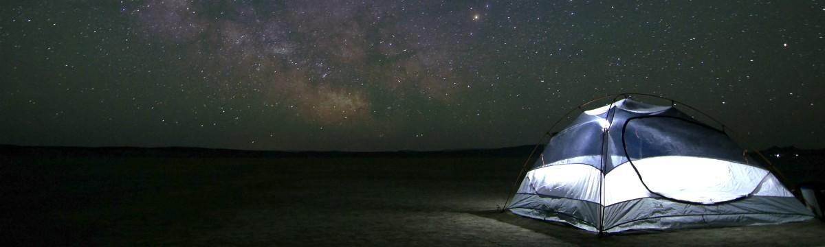 csillag-vilagur-univerzum-bolygo