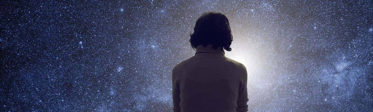 A csillagjegyetek elárulja, milyen betegségekre vagytok fogékonyak