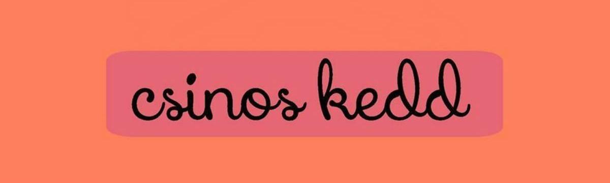 csinos-kedd-cover2