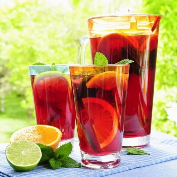 csipkebogyo-jeges-tea-hazi-vitamin1