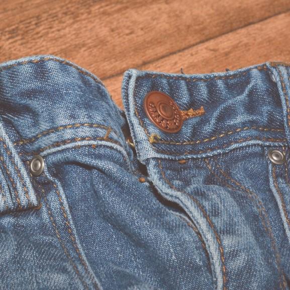 csípőnadrág divat trend farmer