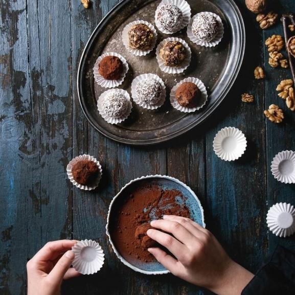 csokigolyo-truffel-hazilag-gasztroajandek