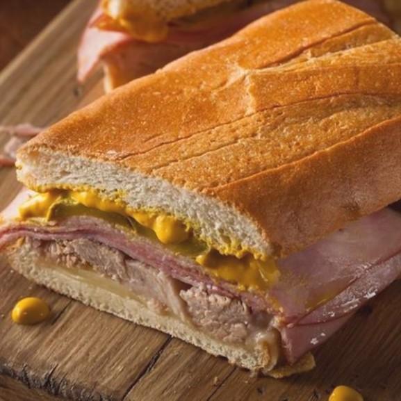 cubano-sandwich-kubai-szendvics copy